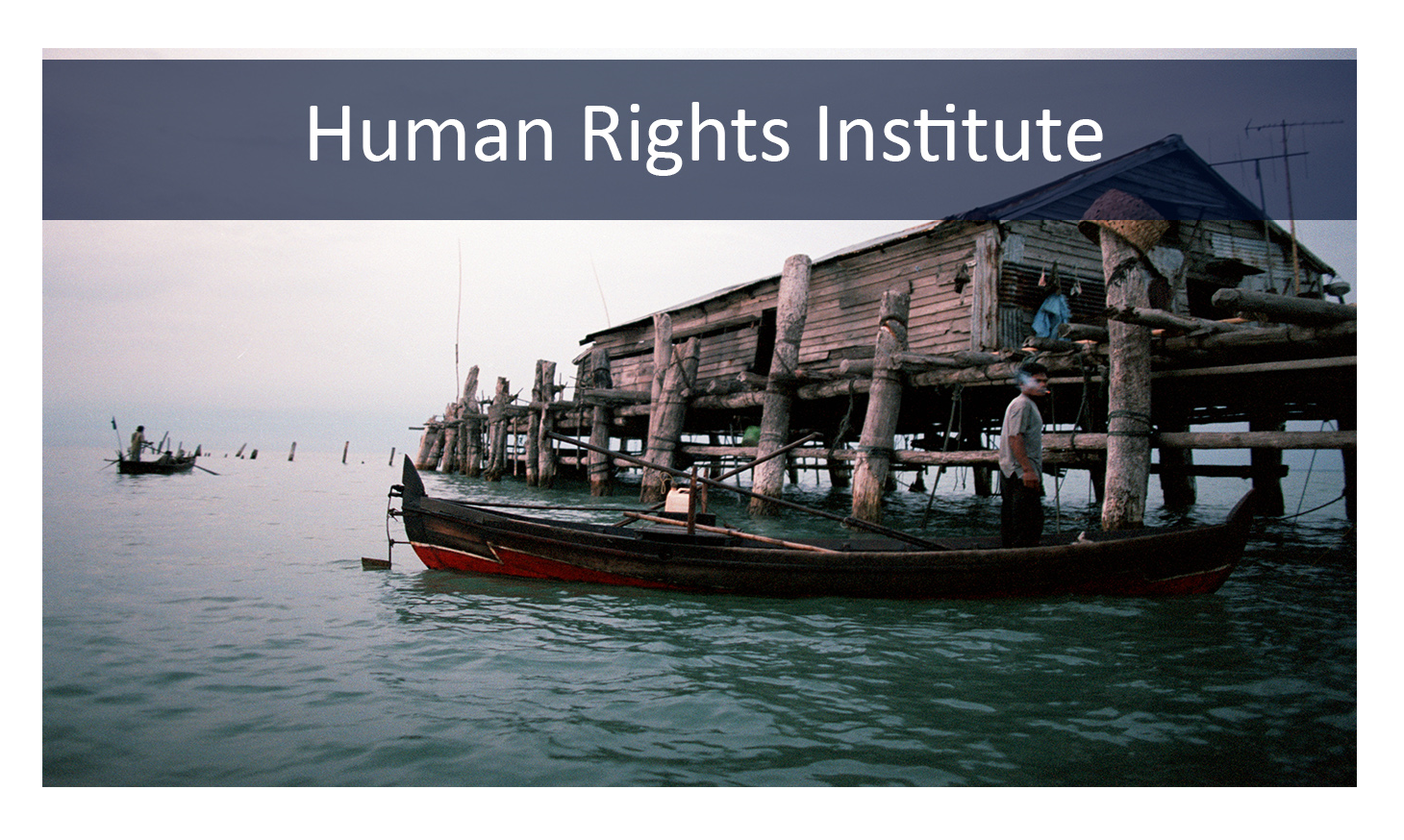 Human-Rights-Institute