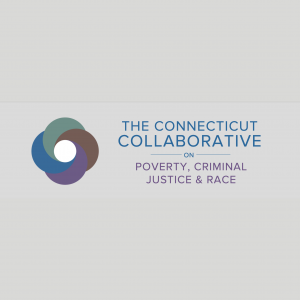 CT Collaborative Logo