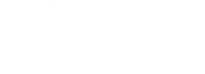 UConn Global Wordmark