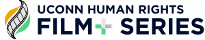 Human Rights Film Series Logo